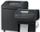 New Refurbished Printers